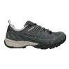 Dámske tenisky v Outdoor štýle power, šedá, 503-2230 - 26