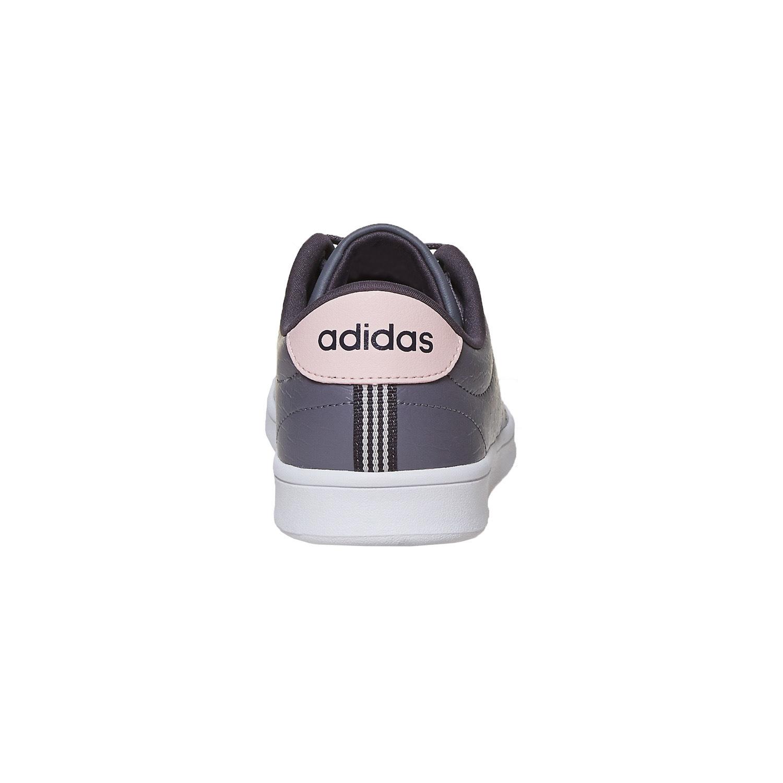 Adidas Dámske ležérne tenisky - Mestský štýl  cc02250ea8d