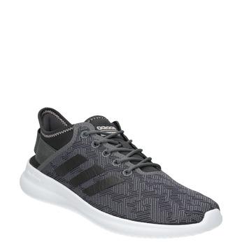 Dámske športové tenisky adidas, šedá, 509-2103 - 13