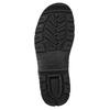Pánska pracovná obuv Stockholm 2 KN S3 bata-industrials, čierna, 844-6645 - 17