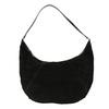 Kožená dámska kabelka bata, čierna, 964-6275 - 26