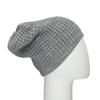 Pletená čiapka bata, viacfarebné, 909-0695 - 16