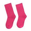 9199653 bata, ružová, 919-9653 - 16