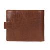 Darčekové balenie kožený opasok a peňaženka bata, hnedá, 954-4200 - 16