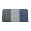 Dámska peňaženka na zips bata, 941-9216 - 16
