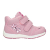 1295602 bubblegummers, ružová, 129-5602 - 26
