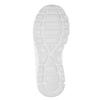 Detské športové tenisky mini-b, šedá, 319-2148 - 17