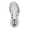 Dámske tenisky v športovom štýle power, šedá, 509-2852 - 15