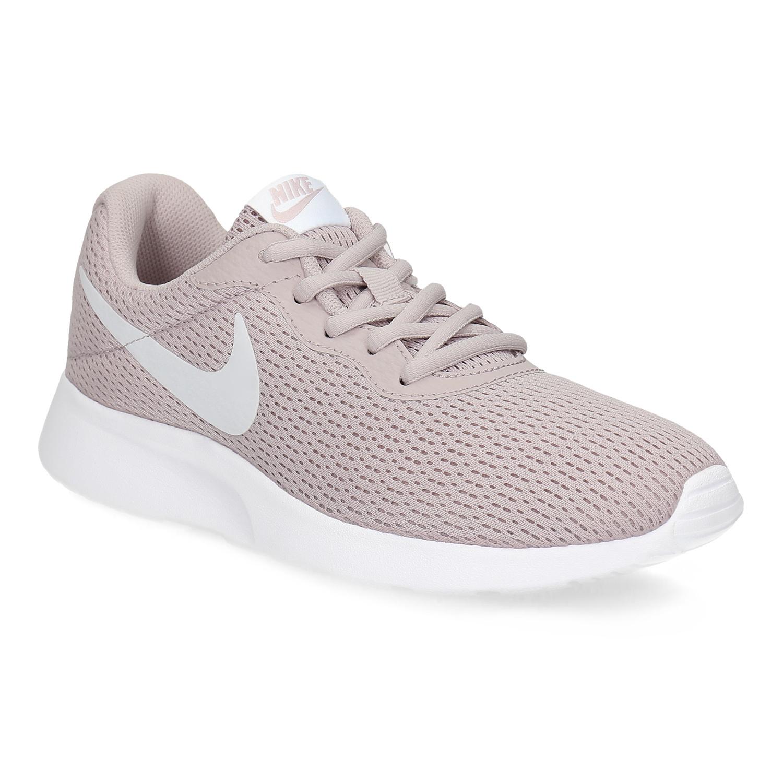 Nike Staroružové športové dámske tenisky - Tenisky  8af983b121b