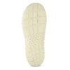 Kožené sandále v Outdoor štýle weinbrenner, modrá, 566-9608 - 18