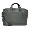 Šedá pracovná taška na notebook roncato, šedá, 969-2739 - 16