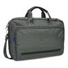 Šedá pracovná taška na notebook roncato, šedá, 969-2739 - 13