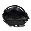 Maskáčový šedý školský batoh bagmaster, šedá, 969-2718 - 15
