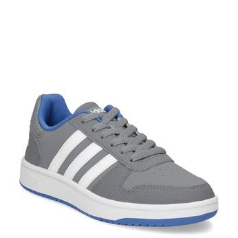872a04589e Adidas