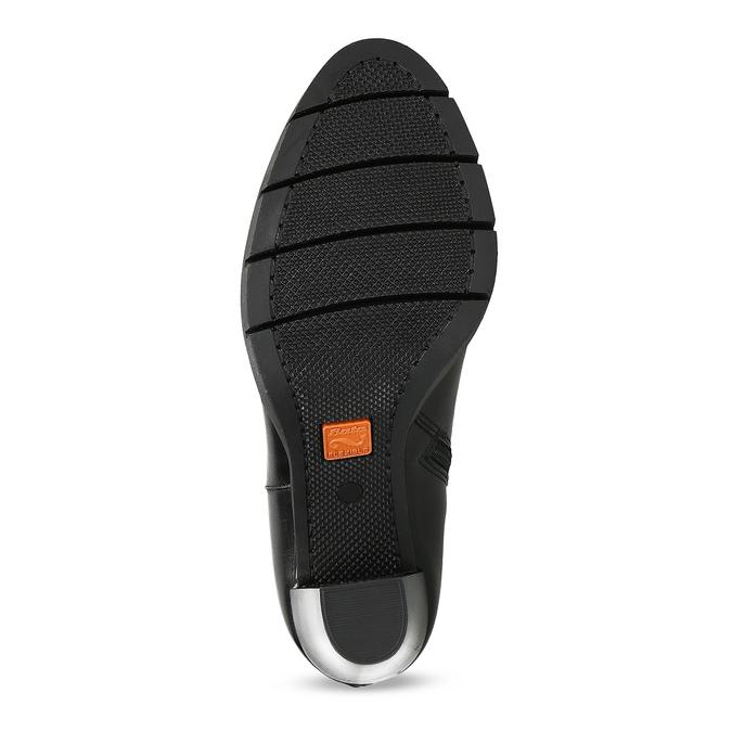 7946125 flexible, čierna, 794-6125 - 18