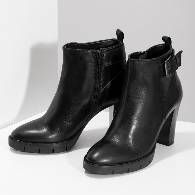 7946125 flexible, čierna, 794-6125 - 16