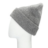 Šedá pánska čapica weinbrenner, šedá, 909-2727 - 16