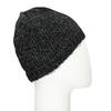 Sada pleteného šálu a čiapky bata, viacfarebné, 909-0141 - 15