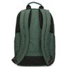 Veľký zelený cestovný batoh samsonite, zelená, 960-7066 - 16