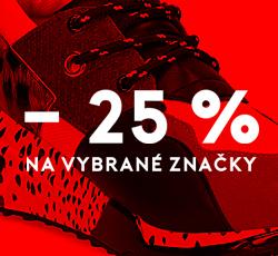 10730fde14 Baťa - nakupujte obuv