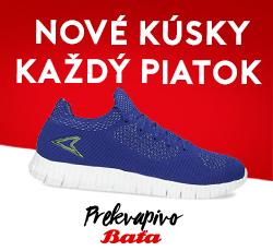 9d86a7ef18750 Baťa - nakupujte obuv, kabelky a doplnky online