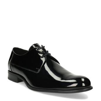 d78f3d2aa Baťa - nakupujte obuv, kabelky a doplnky online