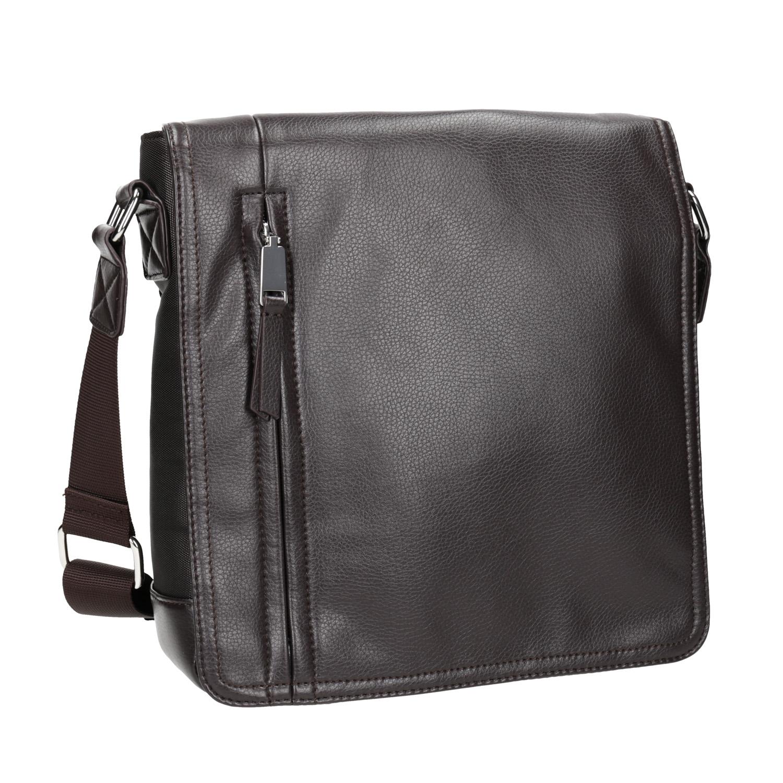 f8f67dcdd0 Bata Pánska Crossbody taška - Pánske tašky