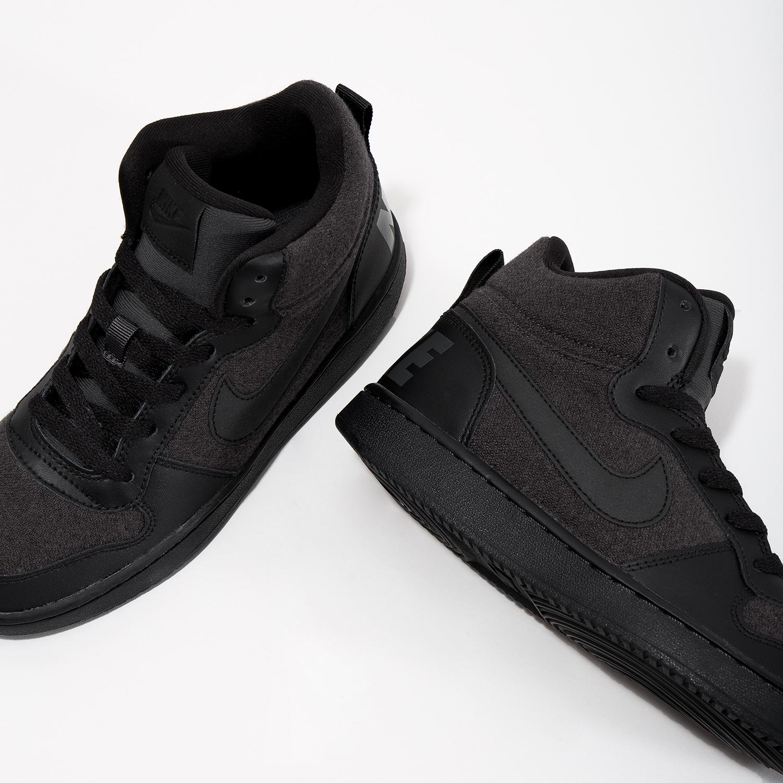 Nike Detské členkové tenisky - Nike  09068e4b714