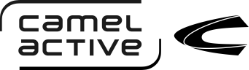 Camel active bags